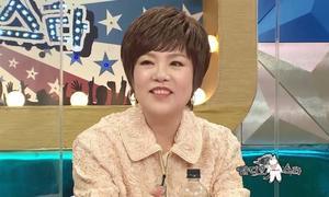 '라디오 스타'김연자, 데이트 필수, 결혼 선택
